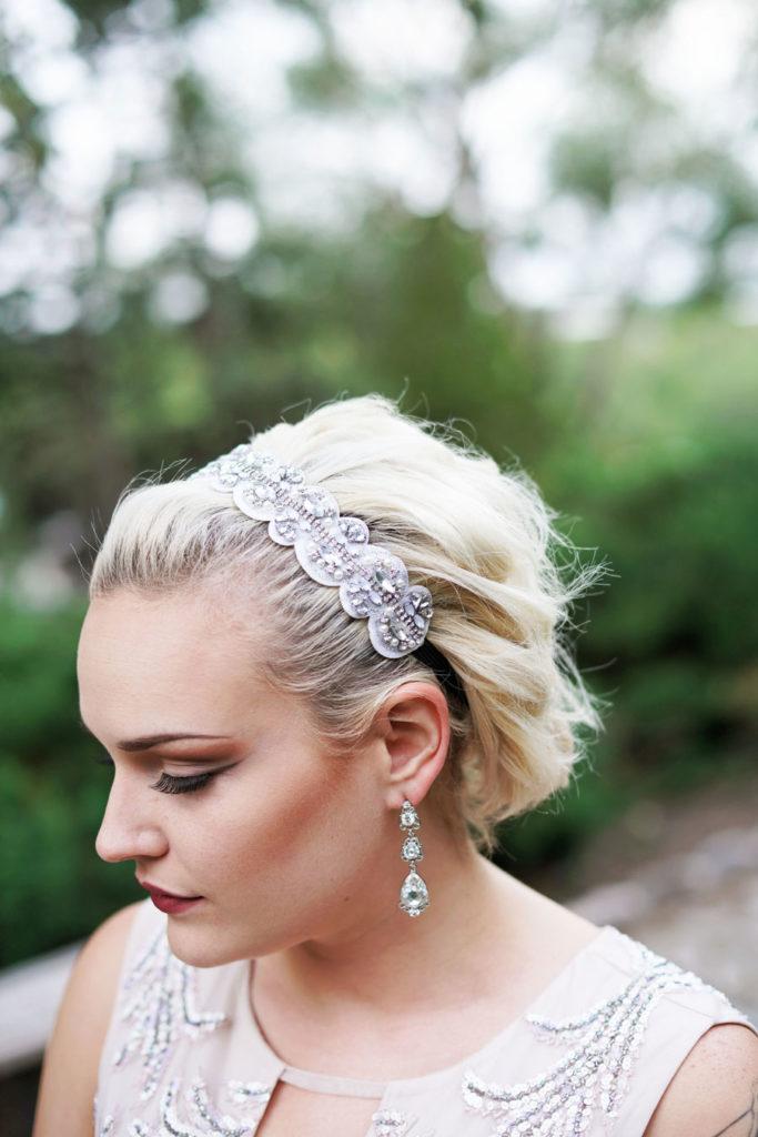 bride_hair-683x1024.jpg