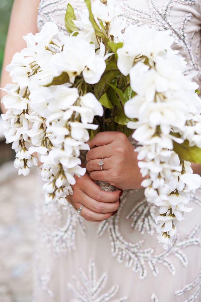 wedding_bouquet-683x1024.jpg
