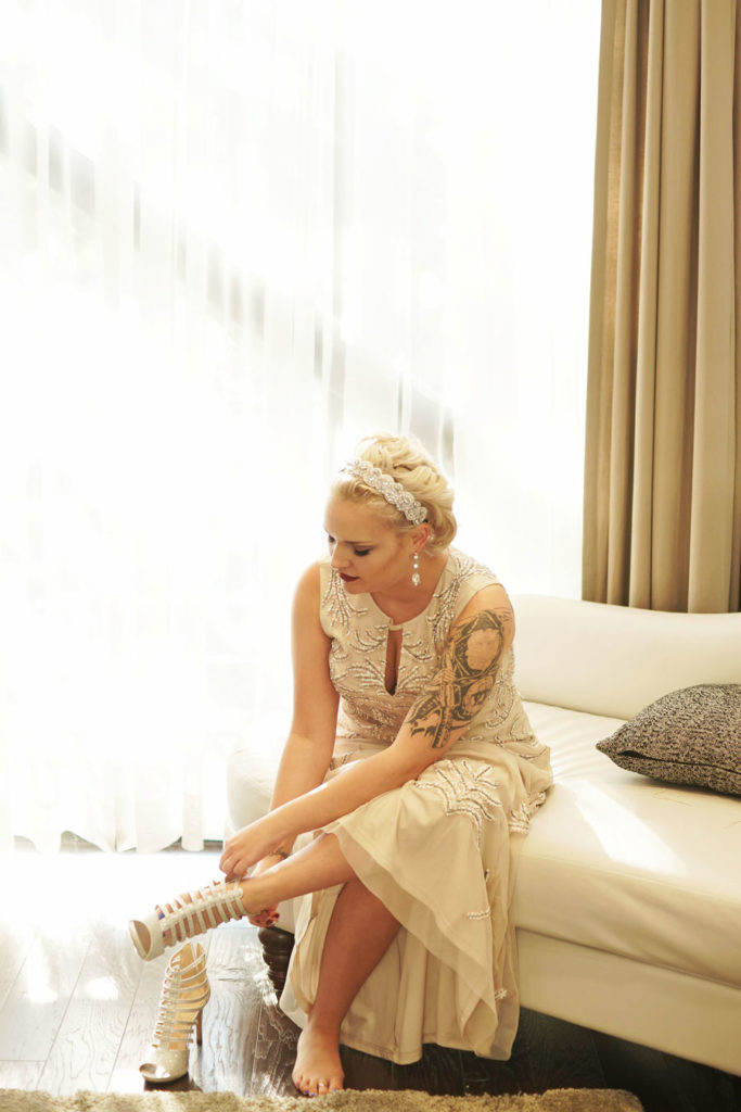 bride_shoes-683x1024.jpg
