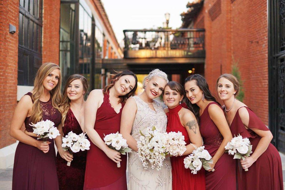 bride_and_bridesmaids.jpg