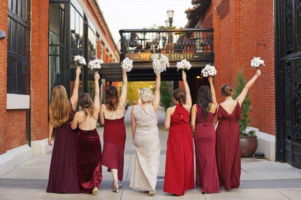 bridesmaids_flowers-1024x683.jpg