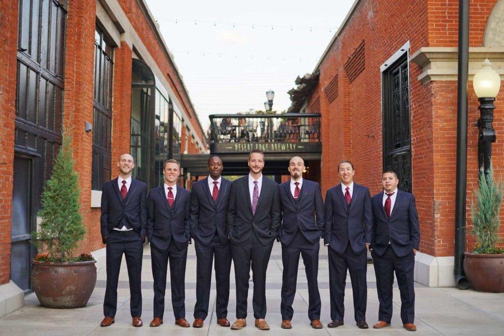 groomsmen_and_groom-1024x684.jpg