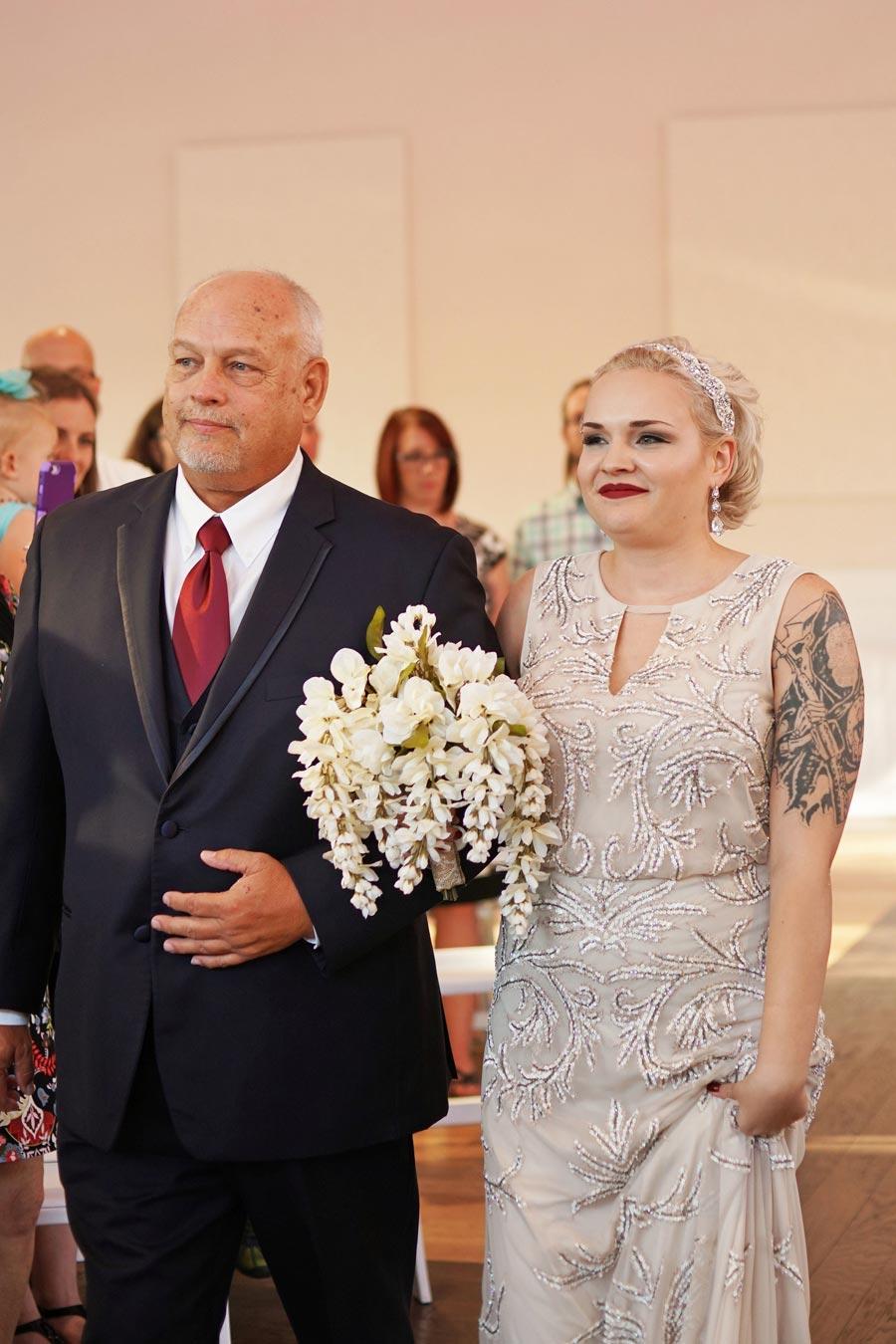 bride_and_dad.jpg