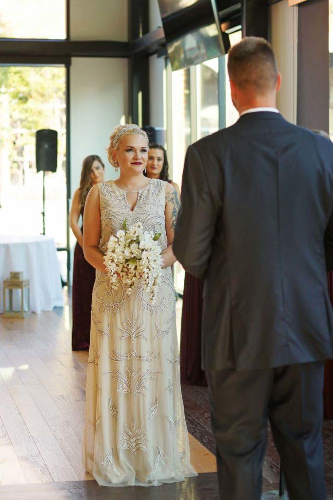 wedding_vows-683x1024.jpg
