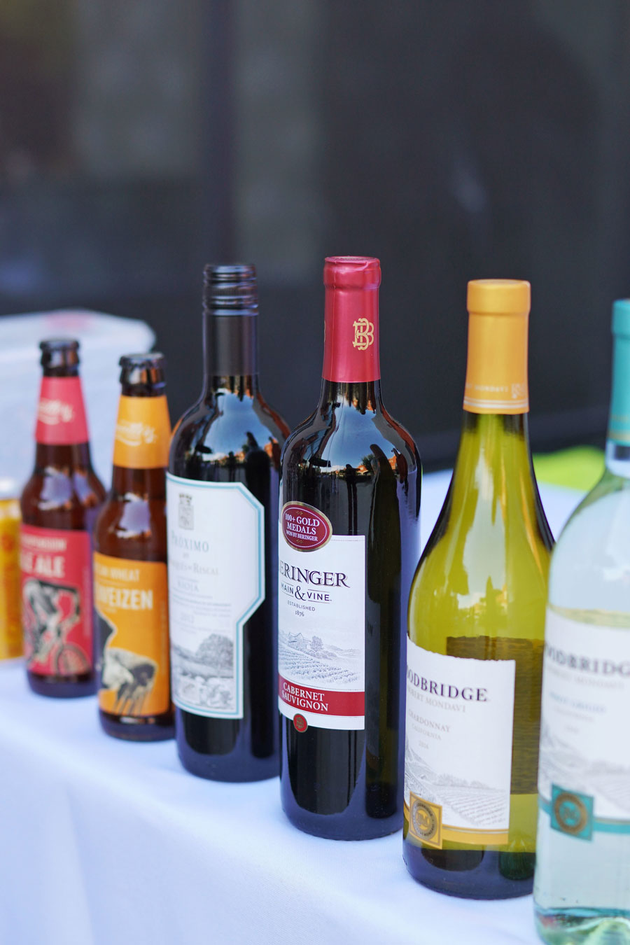 wedding_wine.jpg