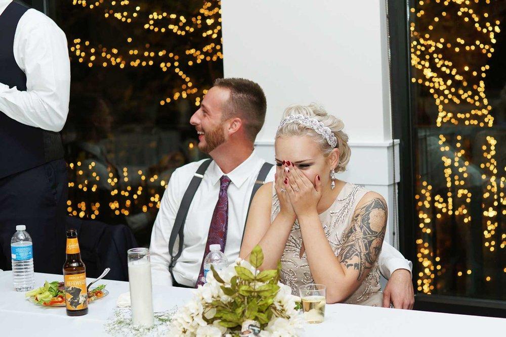 wedding_toast.jpg