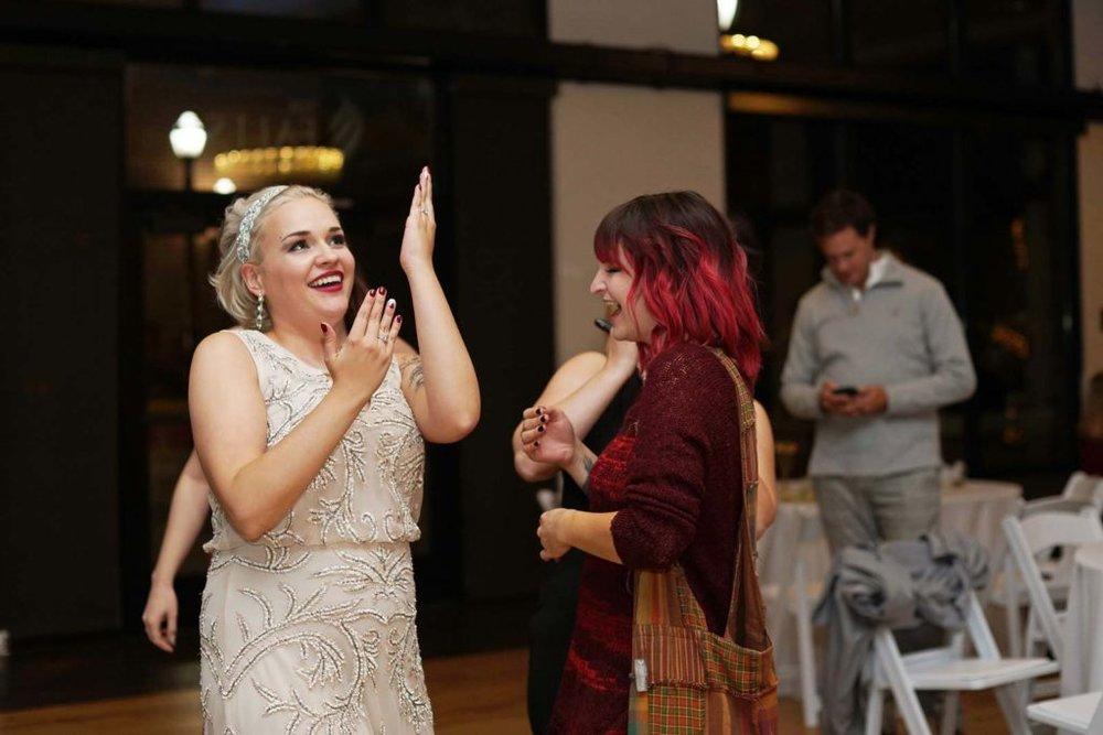 bride_dancing-1024x683.jpg