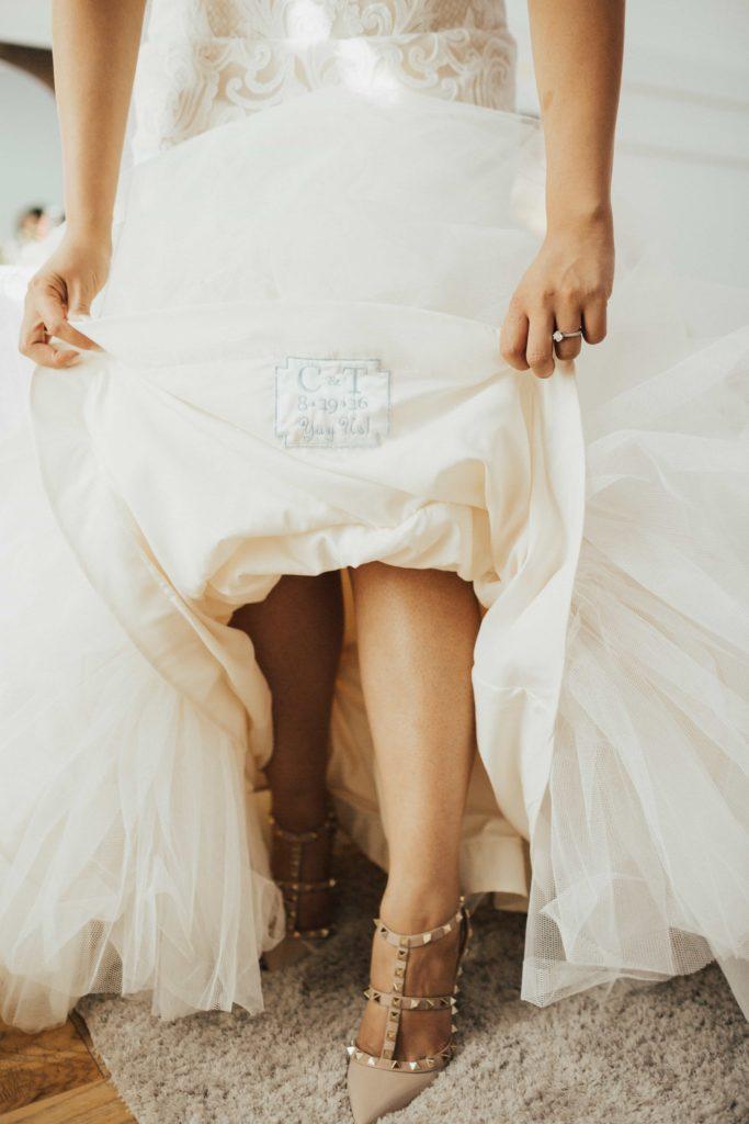 68weddingday-2016-683x1024.jpg