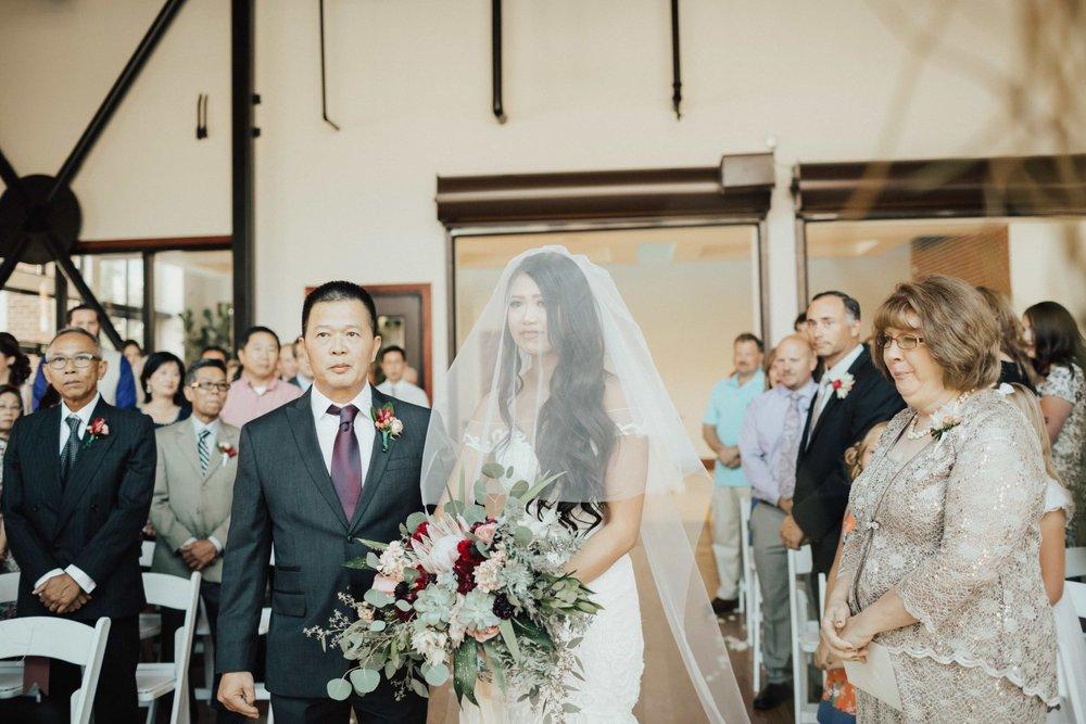 131weddingday-2016.jpg