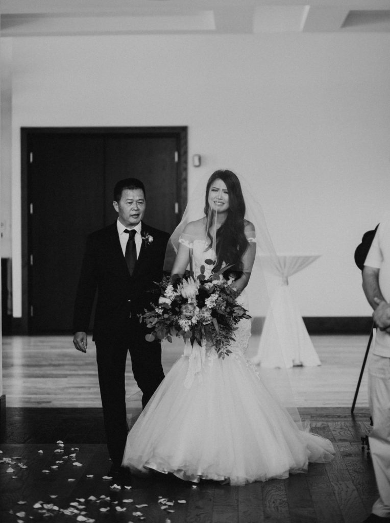 163weddingday-2016-764x1024.jpg