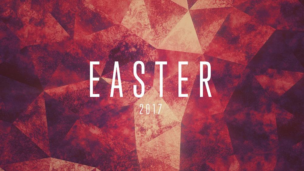 Easter-2017---Wide.jpg