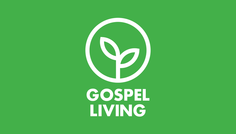 Gospel Living - Header.png