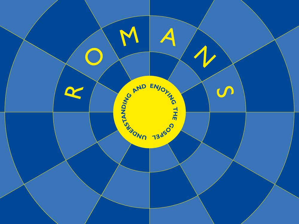 Romans Sermon Slides_Sermon - Cover.png