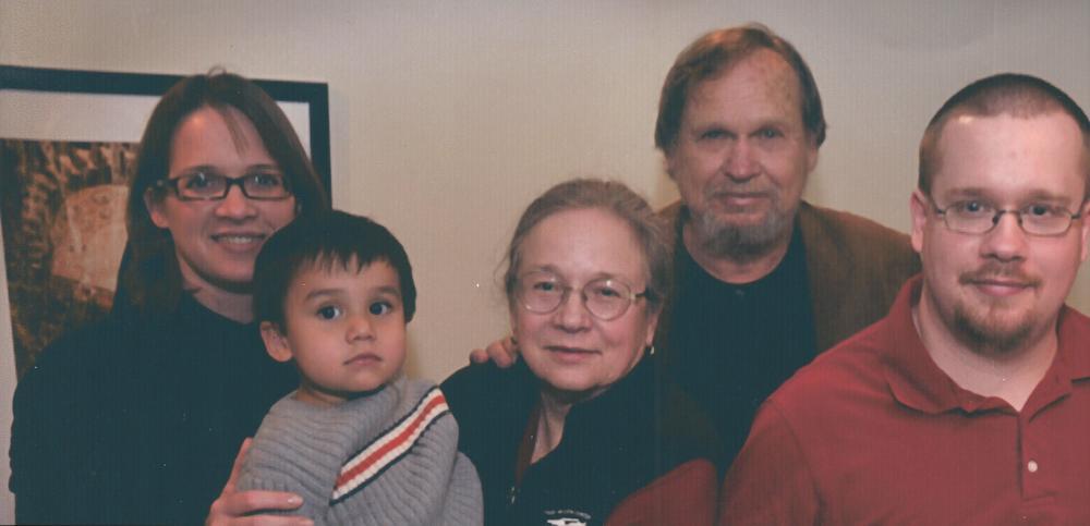 DARRELL FAMILY.jpg