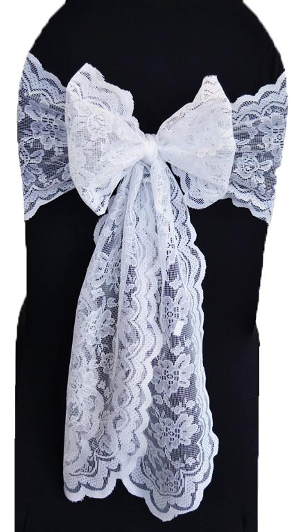 White Lace Chair Sash.jpg