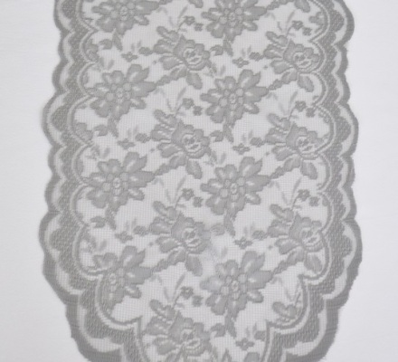 Silver-Lace-Runner-220x200@2x.jpg