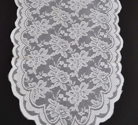 White-Lace-Runner-220x200@2x.jpg