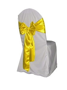 Canary Satin Sash.jpg