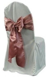 Dusty Rose Satin Sash.jpg
