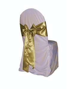 Gold Satin Sash.jpg