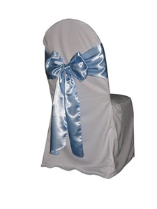 Light Blue Satin Sash.jpg