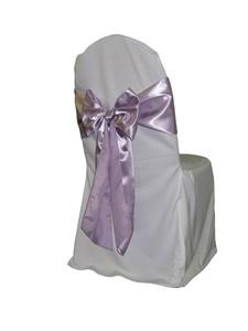Lilac Satin Sash.jpg