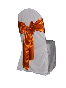 Orange Satin Sash.jpg