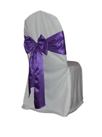 Purple Satin Sash.jpg