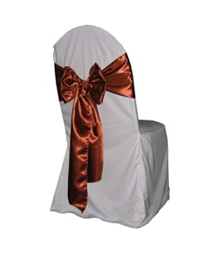 Rust Satin Sash.jpg