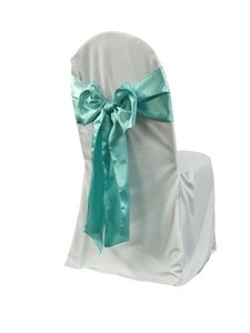 Tiffany Satin Sash.jpg
