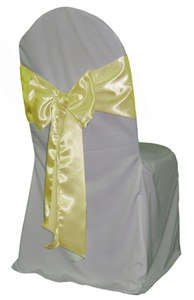Yellow Satin Sash.jpg