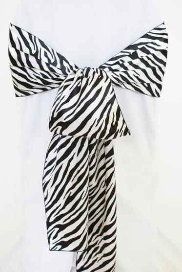 Zebra Sash.jpg