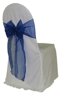 Royal Blue Orgnaza Sash.jpg