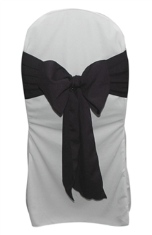 Black Poly Sash.jpg