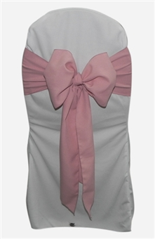 Dusty Rose Poly Sash.jpg