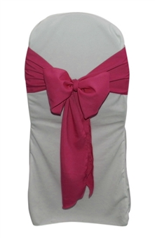 Hot Pink Poly Sash.jpg