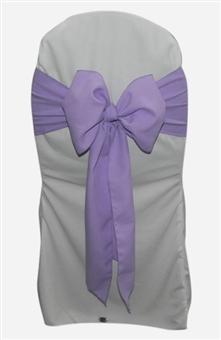 Lilac Poly Sash.jpg