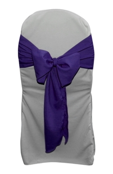 Purple Poly Sash.jpg