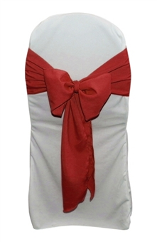 Red Poly Sash.jpg