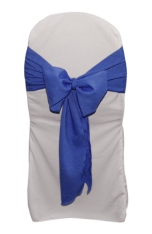 Royal Blue Poly Sash.jpg