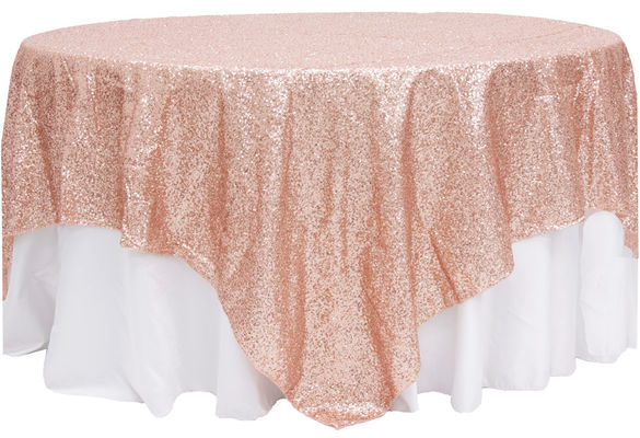 Sequin Line Karleys Linens