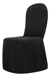 Black Poly Chair Cover.jpg