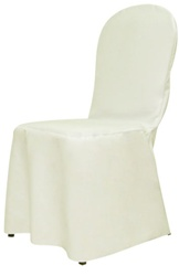 Ivory Poly Chair Cover.jpg