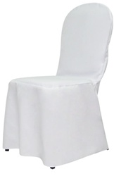 White Poly Chair Cover.jpg