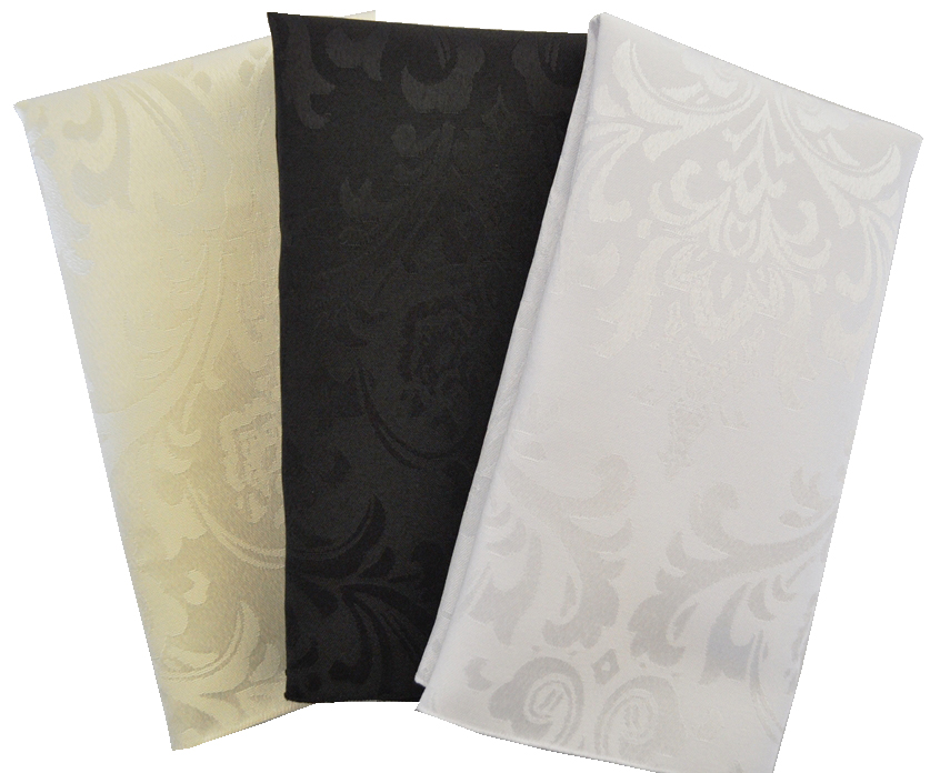 Damask Napkins NEW.jpg