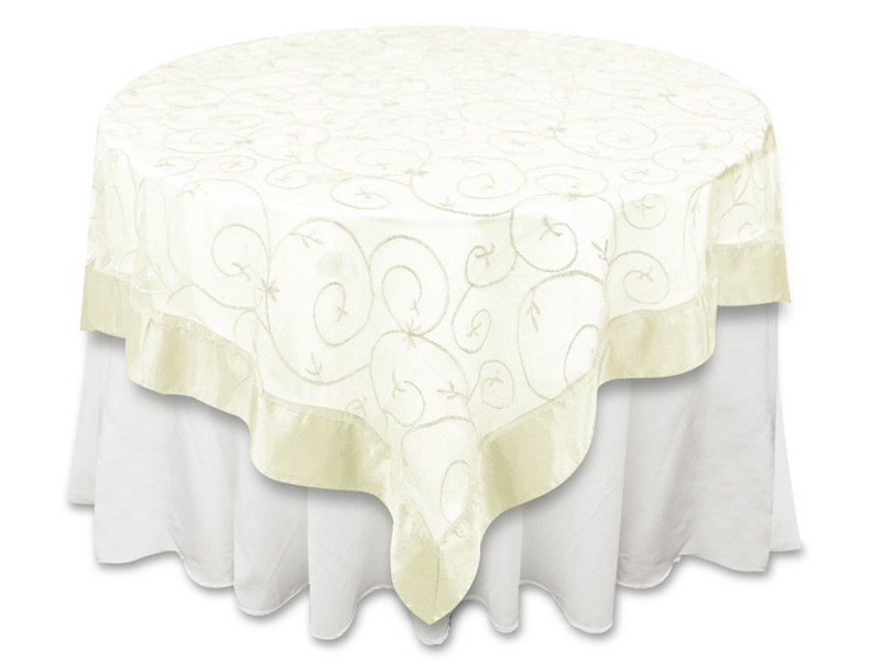 Ivory  Embroidered Overlay.jpg