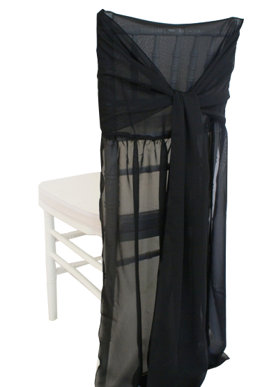 Black Chiavari Chair Cover.jpg