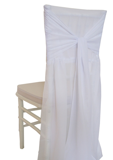 White Chiavari Chair Cover.jpg