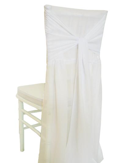 Ivory Chiavari Chair Cap.jpg