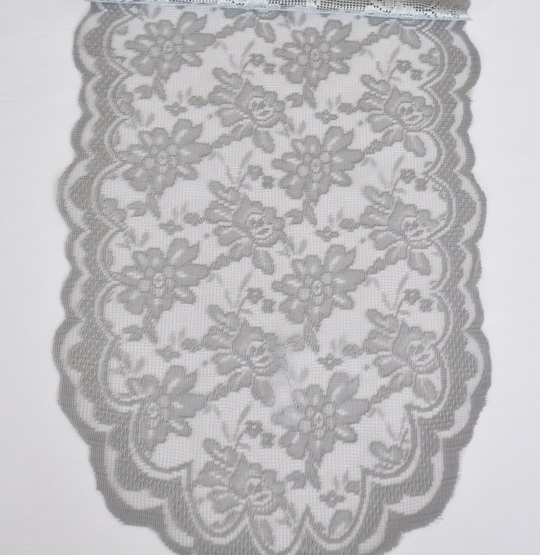 Silver Lace Runner.jpg